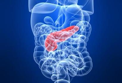 Какие признаки болезни поджелудочной железы