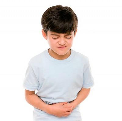 Симптомы аппендицита у детей