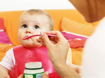 Дисбактериоз у ребенка после антибиотиков