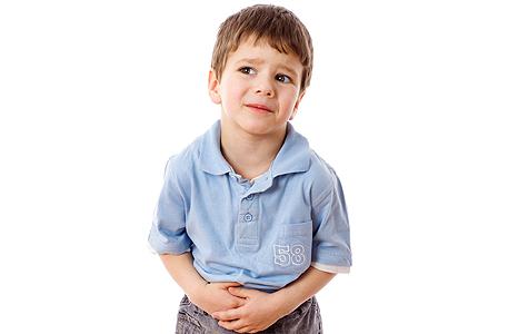 Дисбактериоз у ребенка после приема антибиотиков