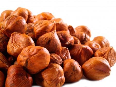 орехи при панкреатите можно ли