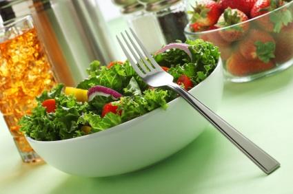При панкреатите что можно кушать