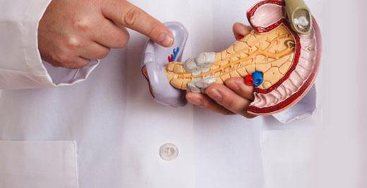 как вылечить панкреатит поджелудочной железы