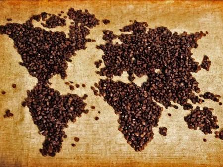 можно ли кофе при панкреатите