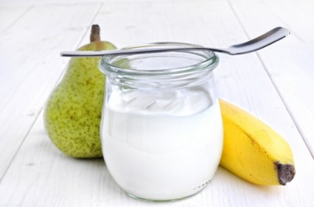 можно ли есть йогурт при панкреатите