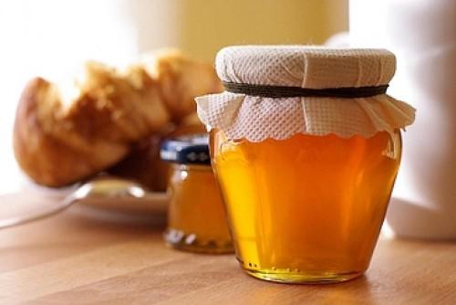можно ли есть мед при панкреатите