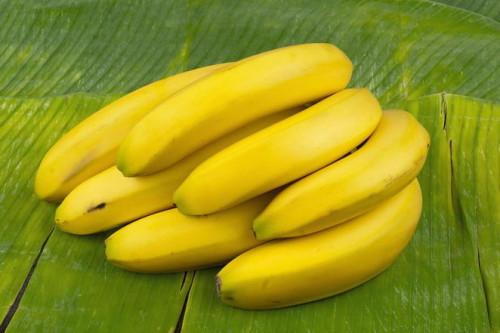 Можно ли бананы при панкреатите