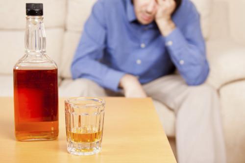Алкогольный гепатит симптомы лечение
