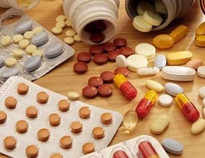 Лечение поджелудочной железы лекарственными препаратами
