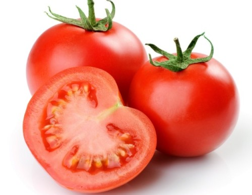 Можно ли есть помидоры при панкреатите