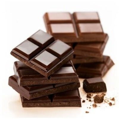 Шоколадная диета результаты отзывы