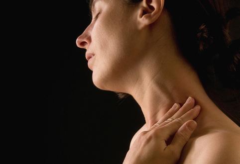 Воспаление пищевода симптомы