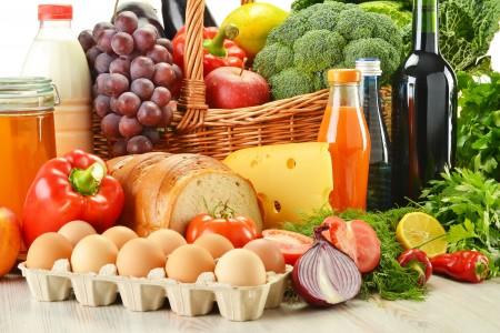 какие продукты можно есть при панкреатите