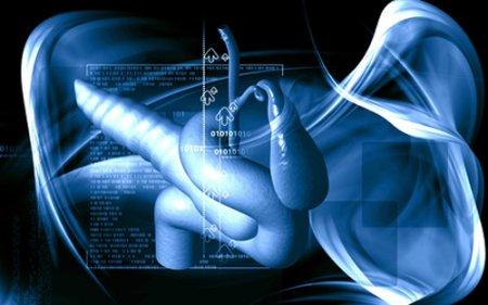 Рак желчного пузыря -  симптомы и прогноз