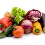 Питание при холецистите: список продуктов