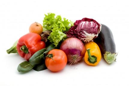 Питание при холецистите список продуктов