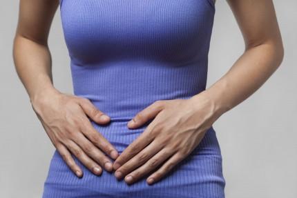 Признаки дисбактериоза у взрослых