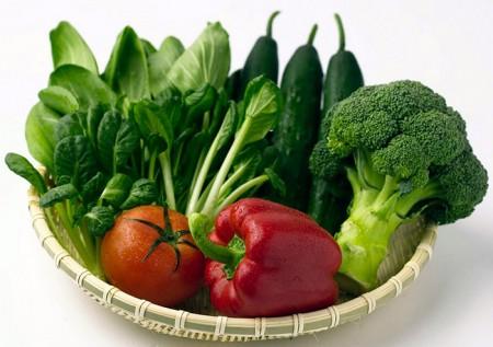 Продукты при хроническом холецистите