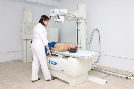 перстневидноклеточный рак желудка прогноз