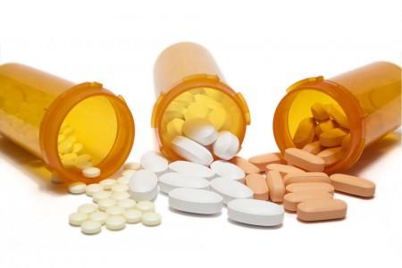 Какие антибиотики при холецистите