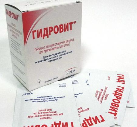 какие препараты есть от паразитов в организме