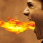 Как избавиться от изжоги навсегда?