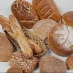 Какой хлеб можно есть при панкреатите?