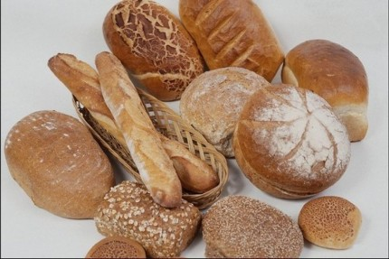 Какой хлеб лучше при панкреатите