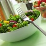 При панкреатите что можно кушать?