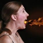 Тошнота и изжога: причины