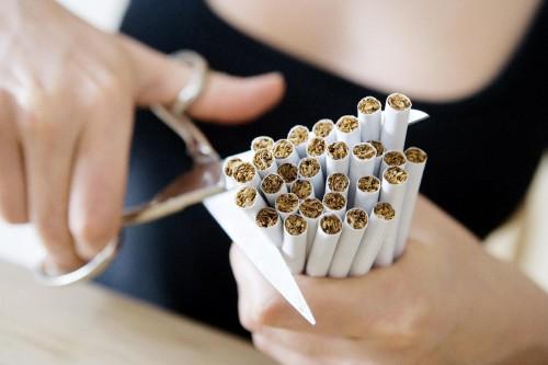 Можно или нет курить при панкреатите