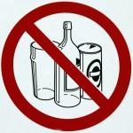 Алкогольный панкреатит: симптомы, лечение