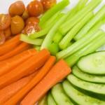 Нужно ли соблюдать диету при раке желудка?