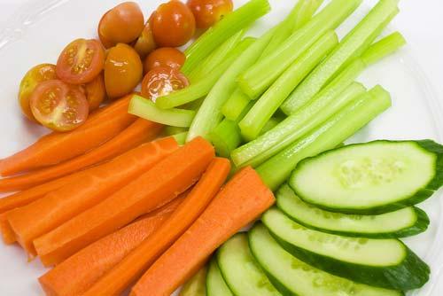 Нужно ли соблюдать диету при раке желудка