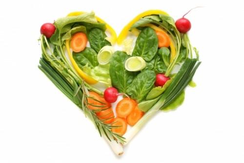 Соблюдать диету при раке желудка нужно ли