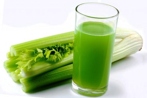 Можно ли употреблять в пищу сельдерей при панкреатите