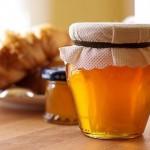 Можно ли есть мед при панкреатите?