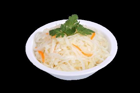 можно ли кушать квашенную капусту при панкреатите