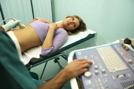 Как еще проверить кишечник кроме колоноскопии