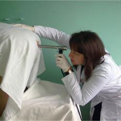 Как проверить кишечник кроме колоноскопии