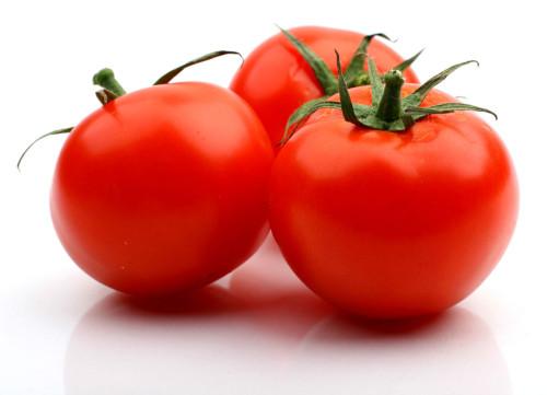 Можно ли при панкреатите есть помидоры