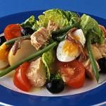 Острый панкреатит: диета, меню