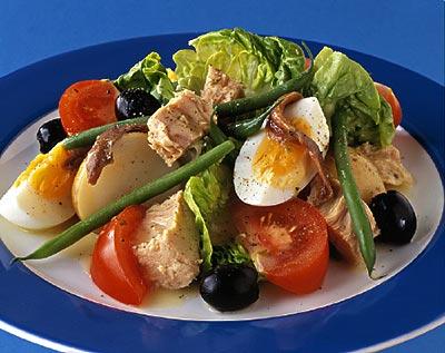 Острый панкреатит диета меню