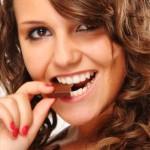 Шоколадная диета: отзывы, результаты
