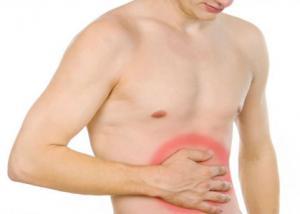 ивный гастродуоденит симптомы и лечение