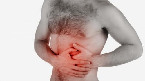 Проблемы с поджелудочной железой симптомы