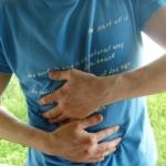 Симптомы приступа холецистита