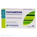Медикаметозное лечение панкреатита