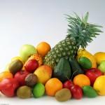 Какие фрукты можно есть при панкреатите?