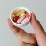 Антибиотики при холецистите и панкреатите
